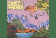 Palehound - Dry Food [CD]