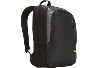 "CASE LOGIC Sac à dos ordinateur portable 17"" Noir (VNB217)"