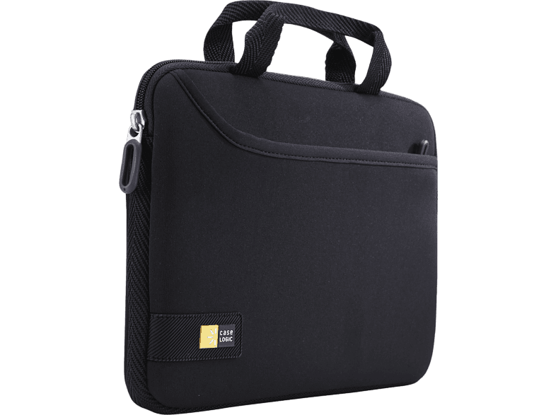 CASE LOGIC Malette avec poche pour iPad/tablette 10'' Noir (TNEO-110K)