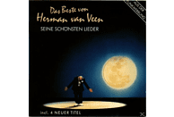 Van Veen Herman - Das Beste Von Herman Van Veen [CD]