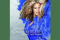 Barbara Schöneberger - Nochmal, Nur Anders [CD]