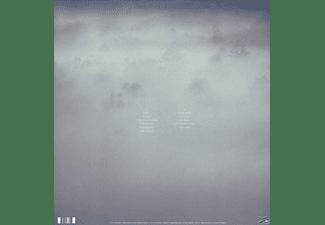 Receiver - All Burn  - (Vinyl)
