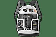 LOWEPRO LP36892 TAHOE 150 Kameratasche , Schwarz