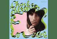 Charlie Hilton - Palana [LP + Download]