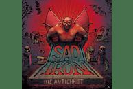 Sad Iron - The Antichrist [Vinyl]