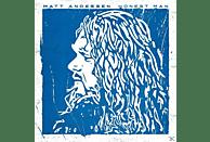 Matt Andersen - Honest Man [CD]