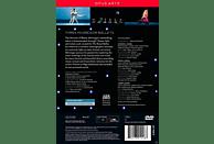 The Royal Opera House Ballet - Chroma/Infra/Limen [DVD]