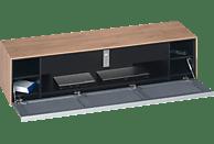 MAJA 7730 TV-Rack