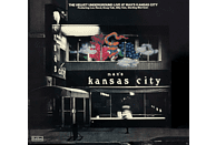 The Velvet Underground - Live At Max's Kanas City (Remastered) [Vinyl]