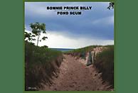 Bonnie Prince Billy - Pond Scum [Vinyl]