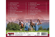 4-klang - Jubiläumsausgabe-15 Jahre [CD]
