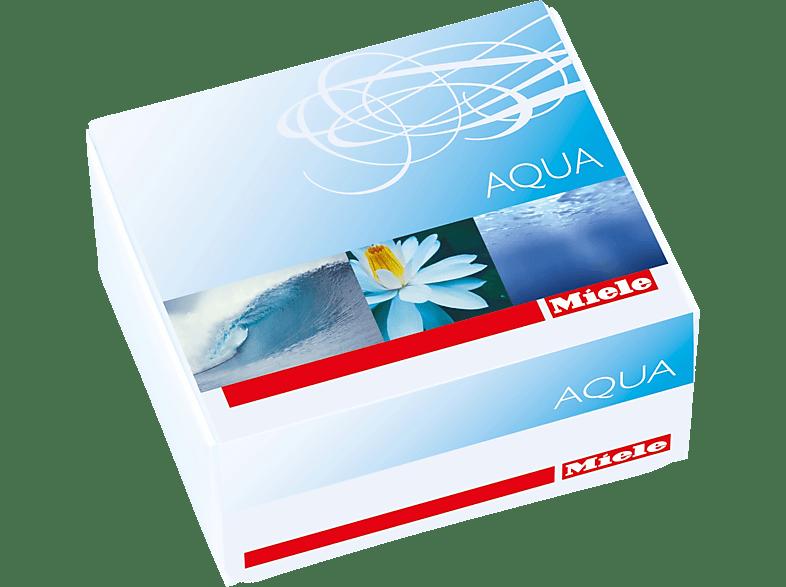 MIELE 10231860 AQUA Duftflakon Aqua