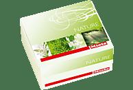 MIELE 10234440  NATURE  Duftflakon Nature