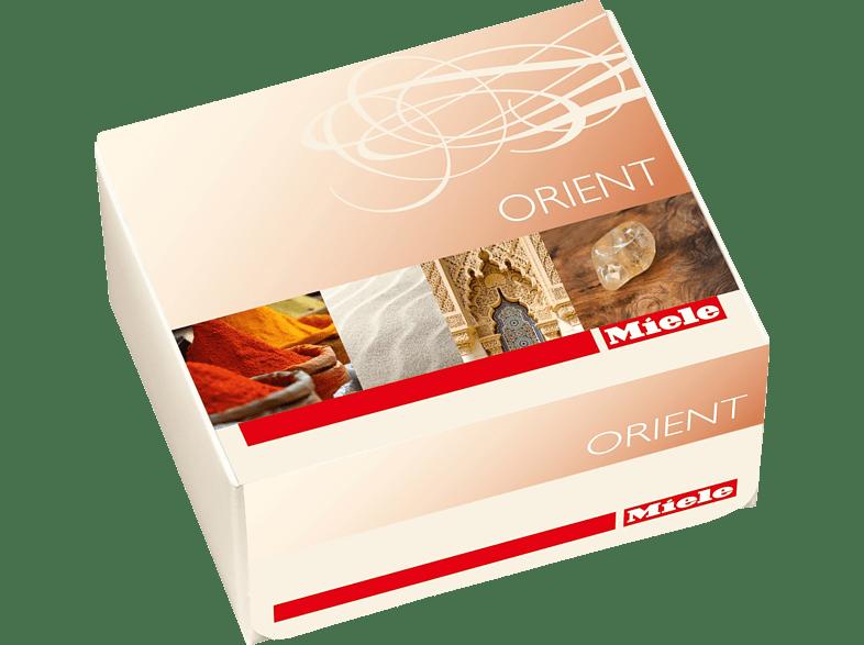 MIELE 10234670 ORIENT Duftflakon Orient