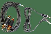 SENNHEISER PCV 06 Audio Adapter