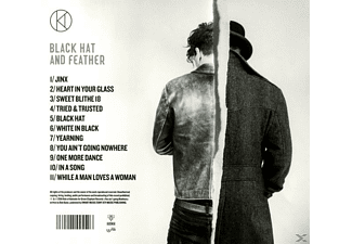 Kids Of Adelaide - Black Hat And Feather  - (CD)
