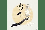 Yndi Halda - Under Summer (2LP) [Vinyl]