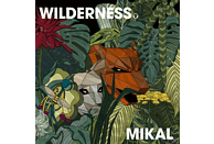Mikal - Wilderness [CD]