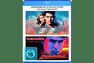 Adrenalin Collection [Blu-ray]