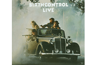 Birth Control - Live [CD]