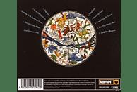 Beggars Opera - Sagittary [CD]