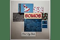 Somos - First Day Back (Ltd.Vinyl) [Vinyl]