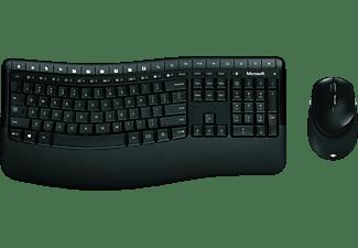 pixelboxx-mss-69699556