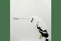Dikta - Trust Me [CD]