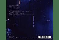 Paper Kites - Twelvefour [CD]