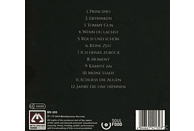 Hangar X - Hangar X [CD]