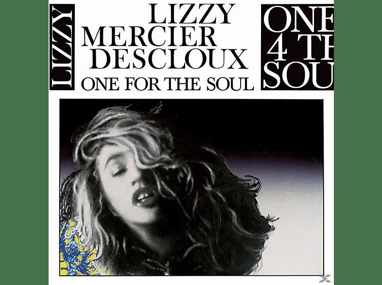 Lizzy Mercier-descloux - One For The Soul [LP + Download]