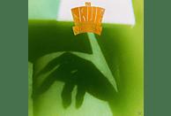 The Cave Singers - Banshee [Vinyl]