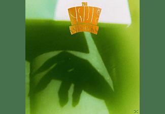 The Cave Singers - Banshee  - (Vinyl)