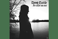 Doug Tuttle - It Calls On Me [Vinyl]