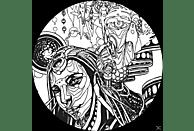 Fhloston Paradigm - Cosmosis Vol.2 Ep [Vinyl]