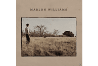 Marlon Williams - Marlon Williams [CD]