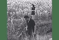 Jesu/Sun Kil Moon - Jesu/Sun Kil Moon [CD]
