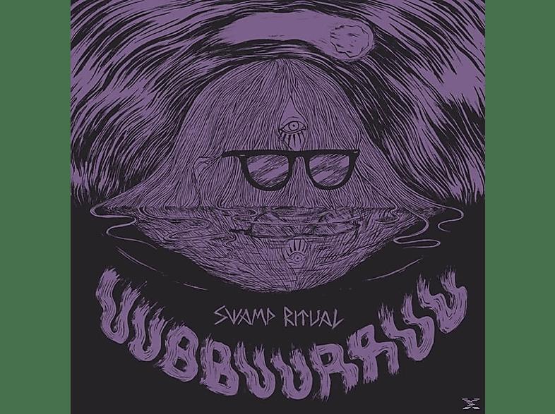 UUBBUURRUU/EL NAPOLEON - Swamp Ritual [Vinyl]