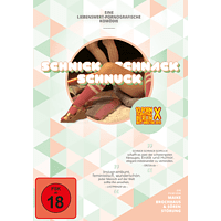 Schnick Schnack Schnuck [DVD]