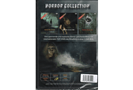 Horror Collection (3 Discs) [DVD]