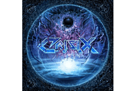 Crisix - From Blue To Black [Vinyl]