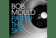 Bob Mould - Patch The Sky [LP + Download]