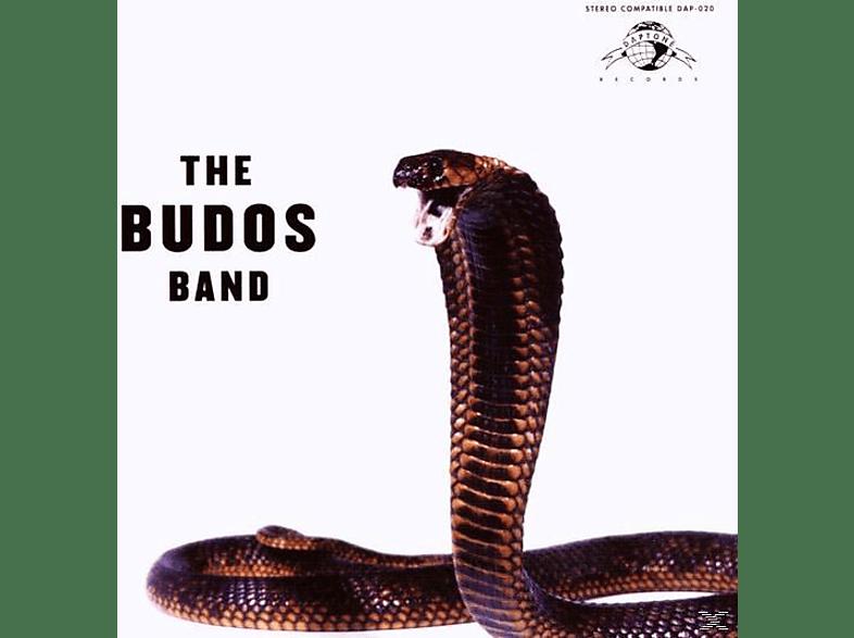 The Budos Band - Iii [CD]