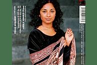 Sheila Arnold - Impromptus Op.90 / Klaviersonate Op.78 [CD]