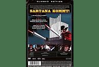 Sartana Kommt! [DVD]