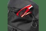 DICOTA D31047 Notebooktasche