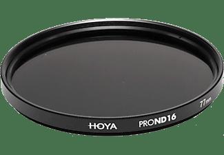 HOYA Filter neutral grau PRO-ND 16 - 77mm