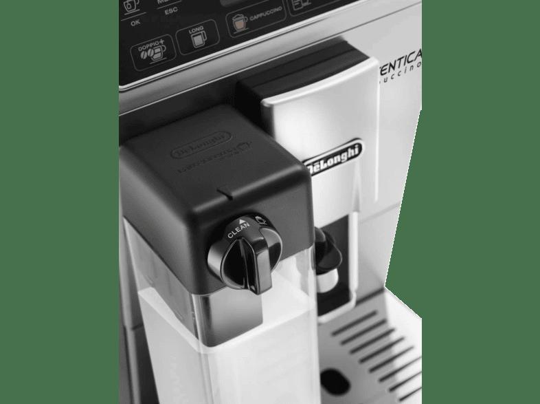 DELONGHI ETAM 29.660SB AUTENTICA automata kávéfőző