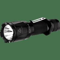 FENIX TK16 Taschenlampe