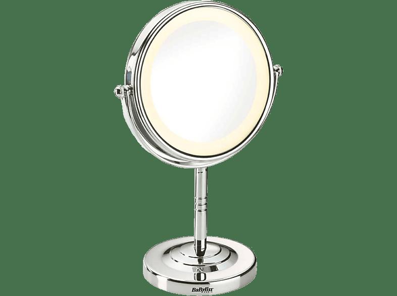 BABYLISS Miroir cosmétique (8435E)